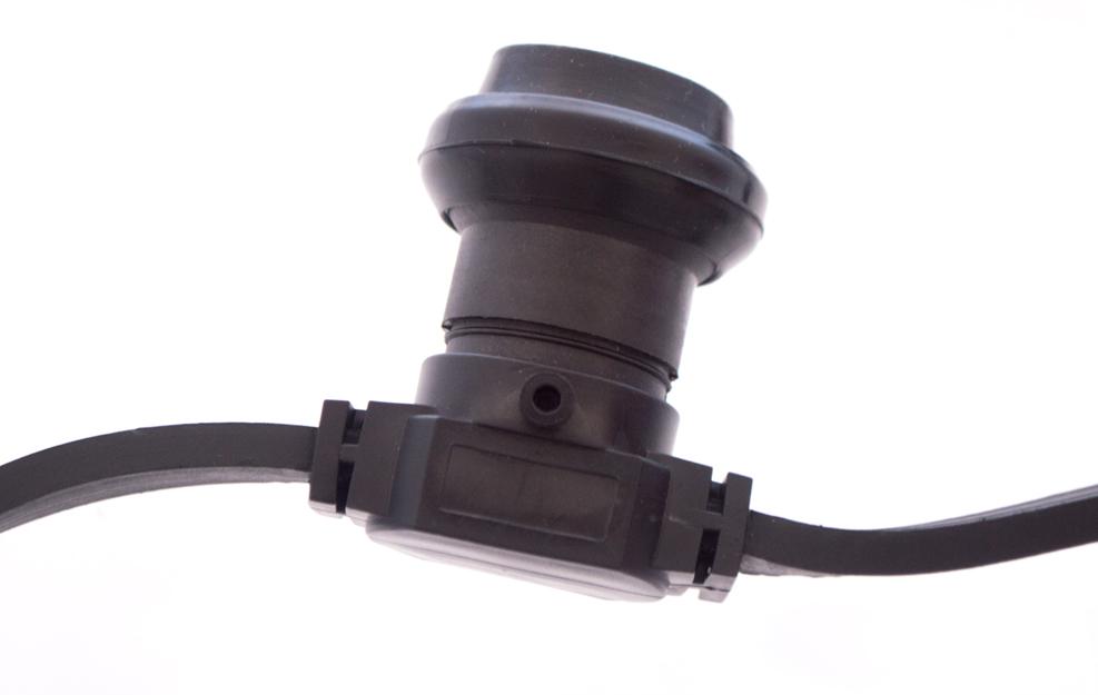 Prikkabel Led Lampen : Led lampen ledspot dimbaar gu watt warmwit vervangt w led